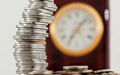 5 bonnes façons de rembourser vos prêts rapidement
