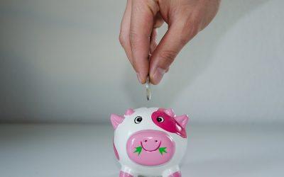 Comment obtenir un prêt facilement